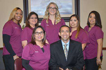 1_texas_city_optometry_team