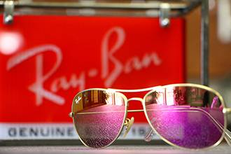 ray ban 2016 sunglasses texas city 1