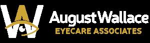 August Wallace Eyecare Associates