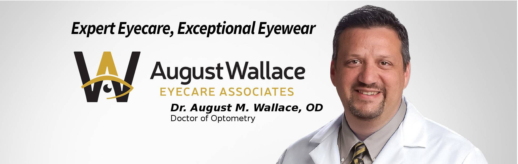 dr-wallace-slide-1