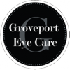 Groveport Eye Care