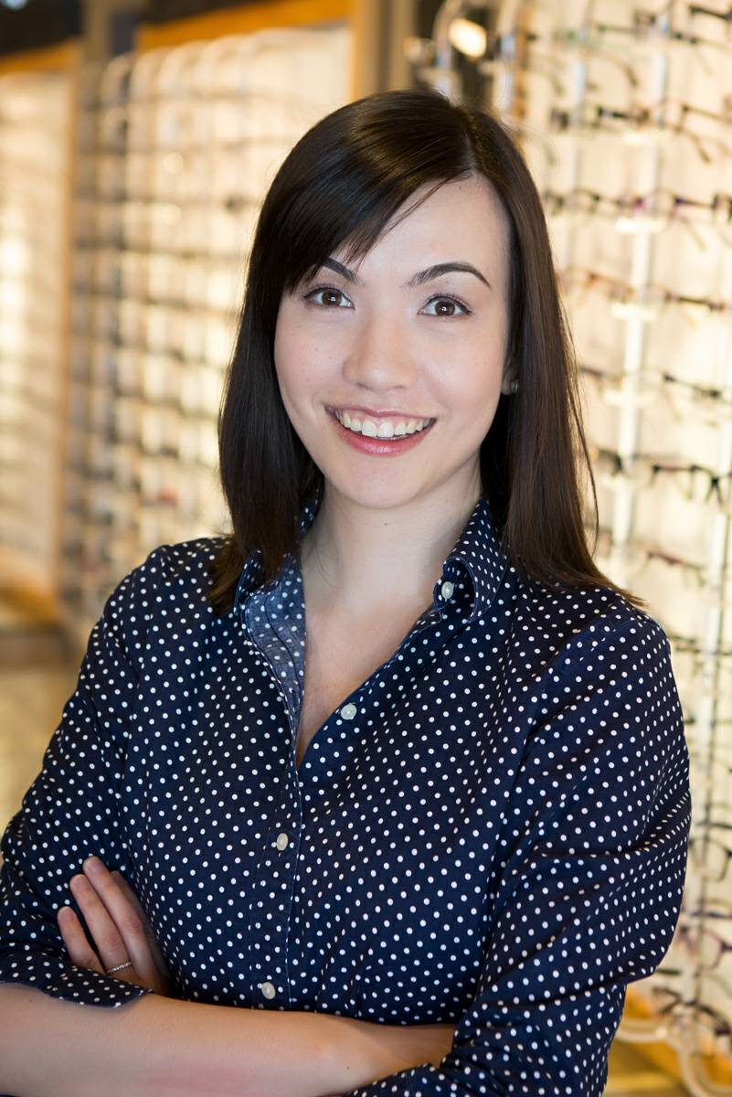 Dr-Charlene-Hickey