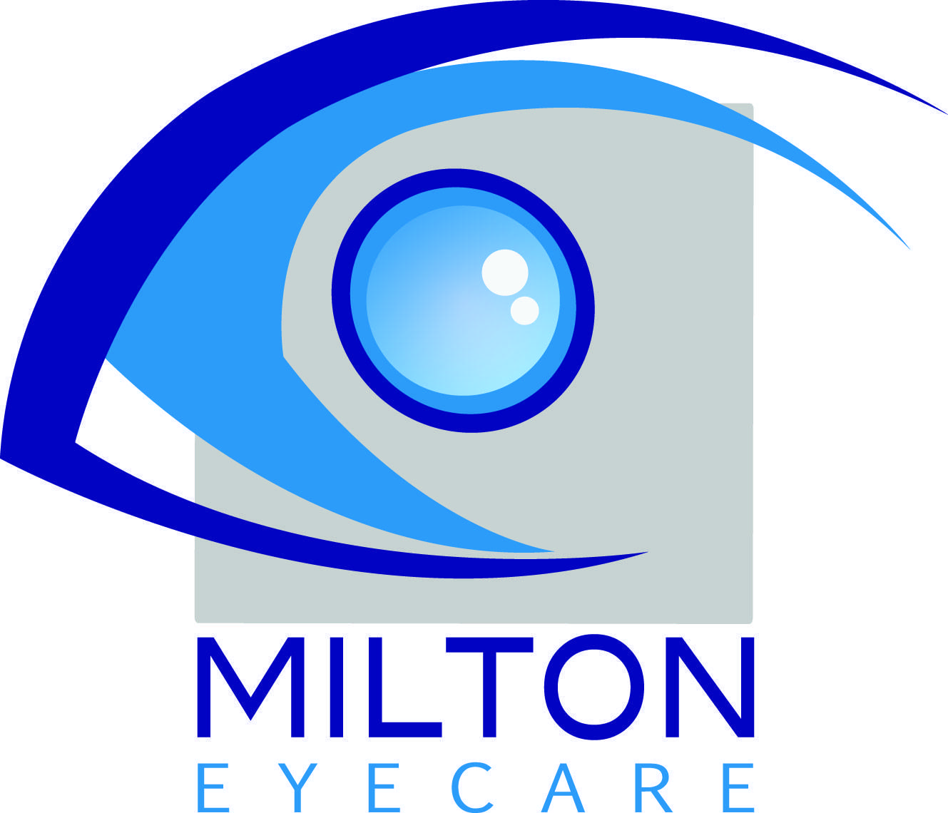 Milton Eye Care