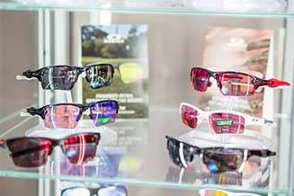 eyeglasses georgetown tx 1