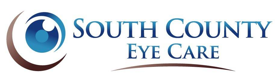 South County Eye Care Optometric Group