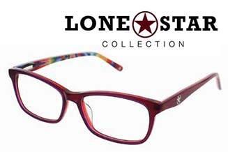 lone star collection pasadena tx 1