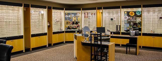 tso_spencer_eye_doctor