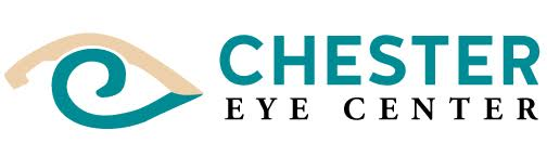 Chester Eye Care