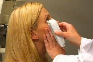 eye care Piketon OH