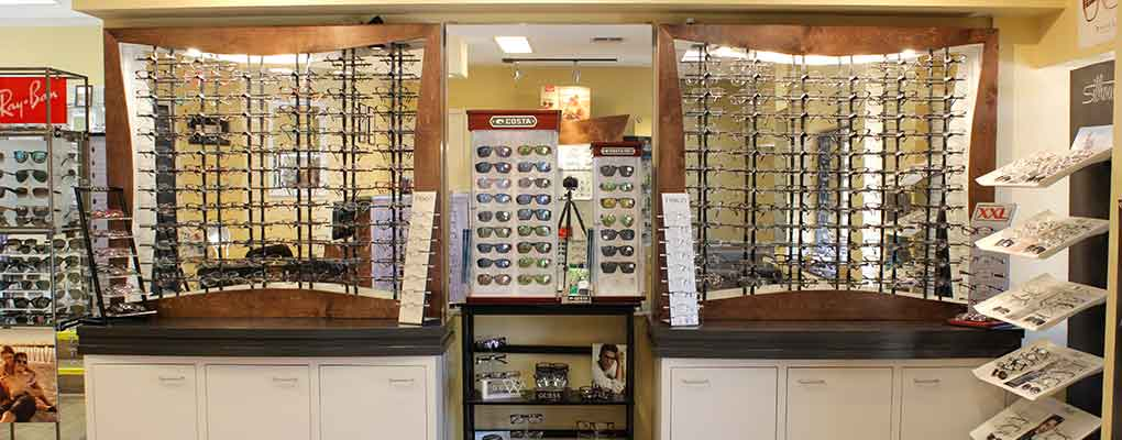 eyeglasses-contact-lenses-kerrville-tx-1