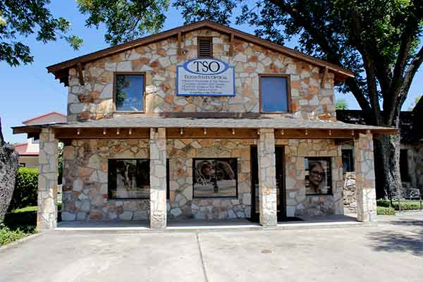 kerrville tx optometrists