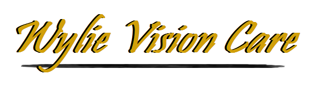 Wylie Vision Care