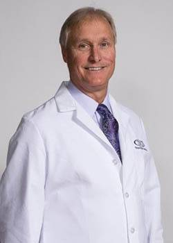dr-chris-warford-1