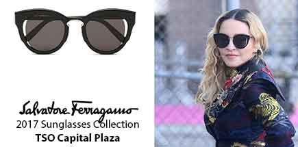 salvatore ferragamo sunglasses 2017 tso capital plaza