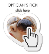 optician picks
