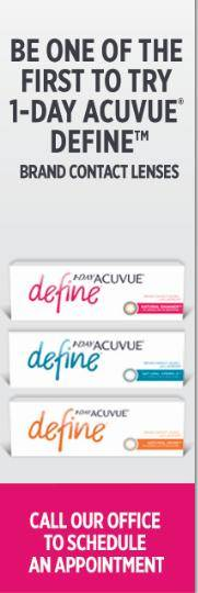 1 Acuvue 1