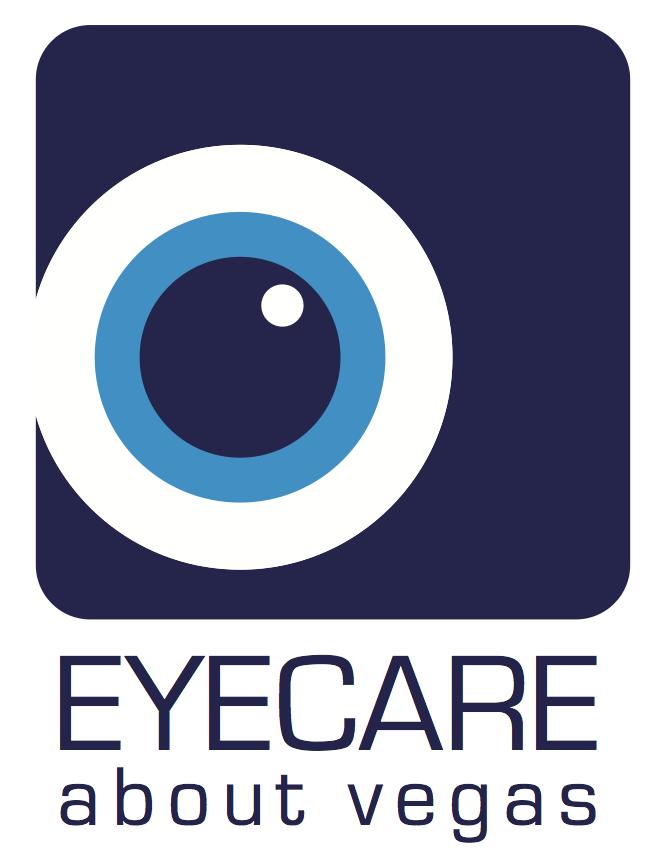 EyeCare About Vegas