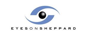 Eyes On Sheppard