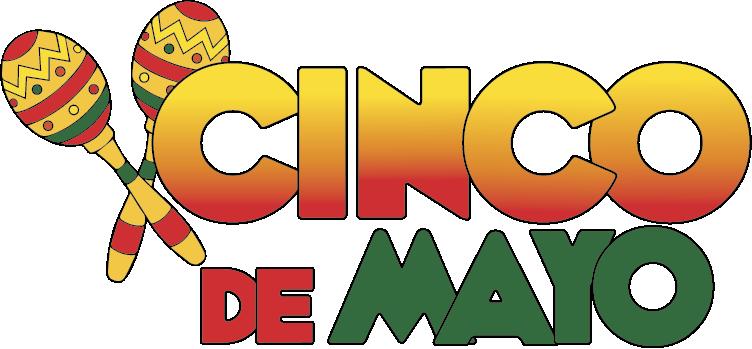 CincoDeMayoLogo02