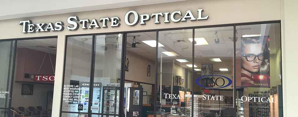 Eye Doctor in San Antonio, TX