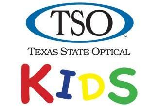 tso kids pediatric eye care san marcos