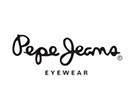 Pepe Jeans Eyewear