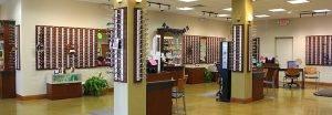 San Marcos Eye Doctor