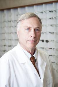WVC-Dr-John-Dickinson