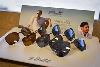 designer eyeglasses wichita falls