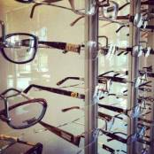 eyeglasses-spring