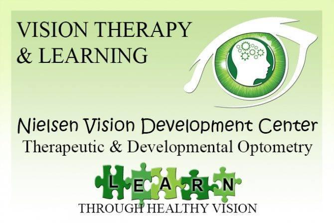 Vision Therapy Graphic2 e1476244261450