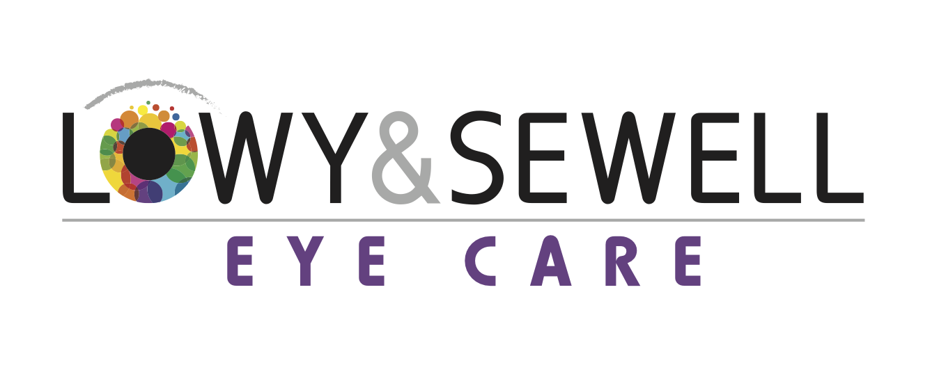 Lowy & Sewell Eye Care