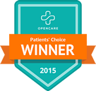 Dr_Yonker_Cedar_Park_patients-choice-winner-2015