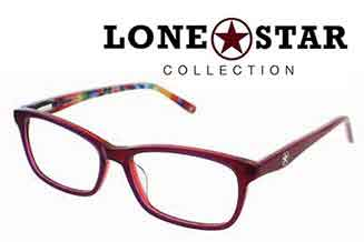 lone star collection early tx