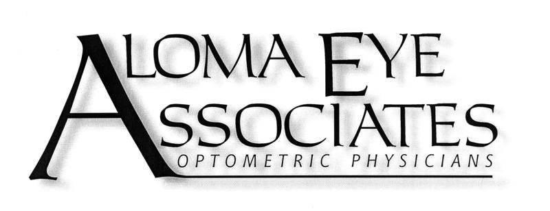 Aloma Eye Associates
