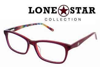 lone star collection tso killeen