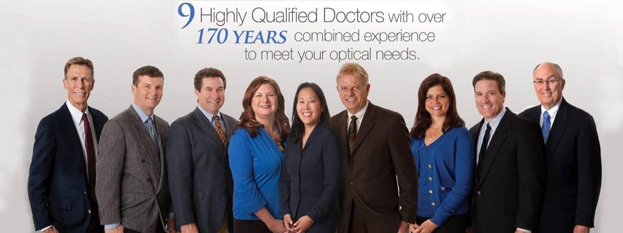 EyeCenterOptometric-doctors-1280x480-1