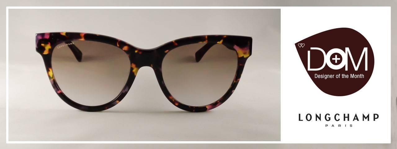 LOOK Eyewear - Made in Italia