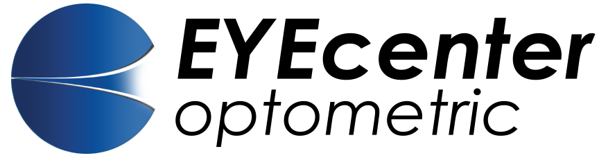 EYEcenter Optometric