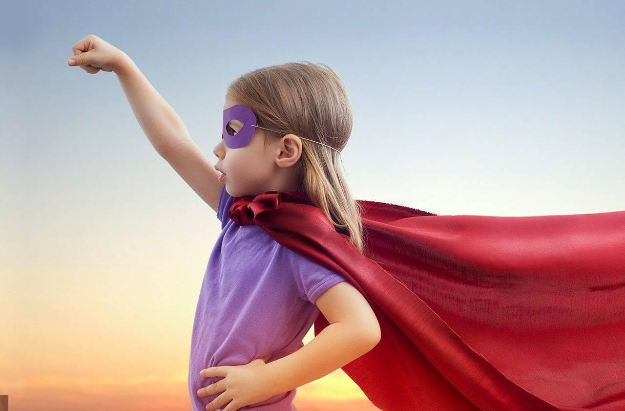 child supergirl eyemask e1515671534391