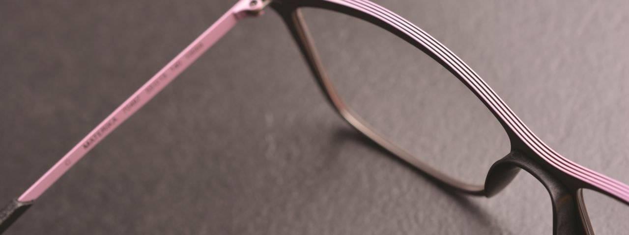 pink-glasses-slide