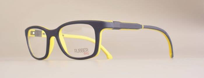 slide-lens-6