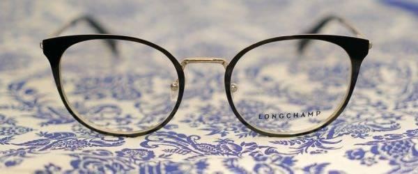 Longchamp-Eyewear6