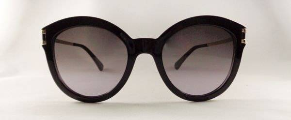 Longchamp-Eyewear2