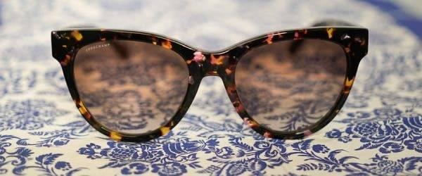 Longchamp-Eyewear5