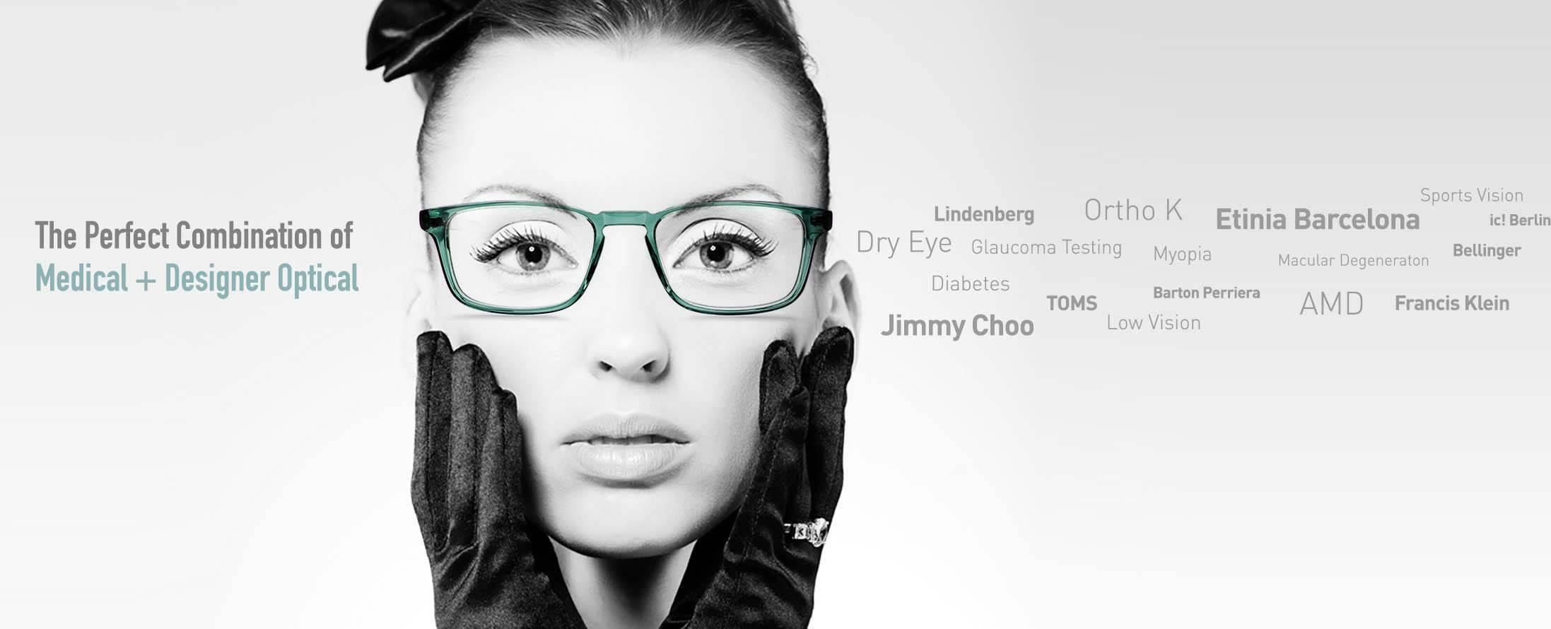 Eye-Luv-Lucy-Slides-IntroB