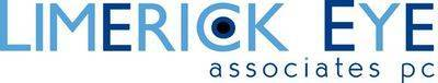 Limerick Eye Associates