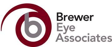 1 EYE1027 Brewer Logo 4C