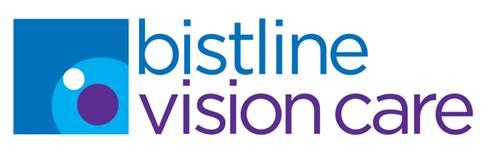 2 EYE1035 Bistline Logo