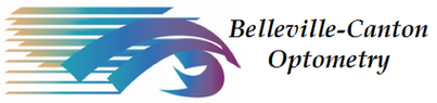 Belleville Canton Optometry